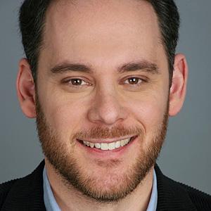 Brad-Salzman_psychotherapis
