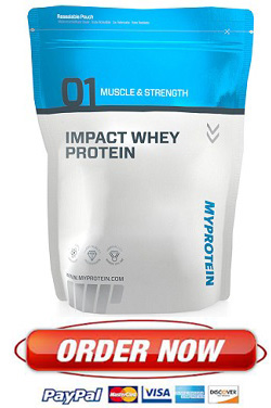 Click here protein