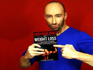 Fat loss for you