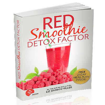 Factor Detox program