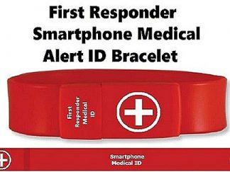 Responder Medical