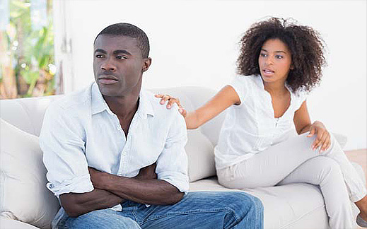 common reactions that destroy marriages after affairs