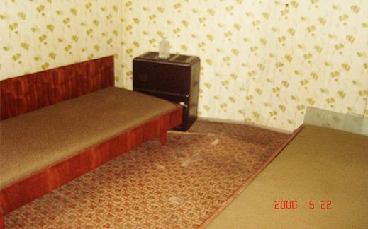 Bulgaria house price