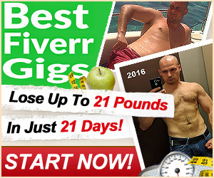 Best fat loss diet London