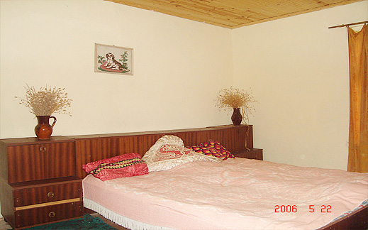 Ivaylovgrad house price