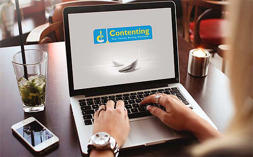 writing services high-quality content writers