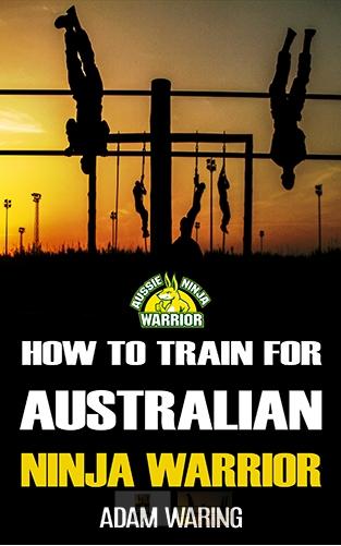 Ninja training australia