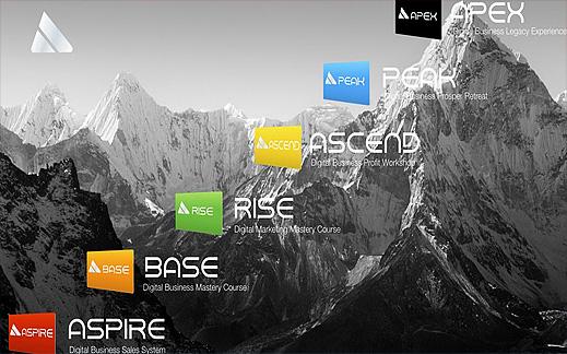 Base rise