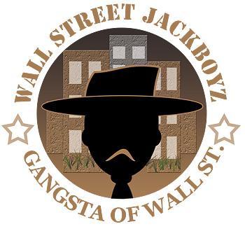 Wall Street Jackboyz