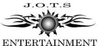 Producer JOTS