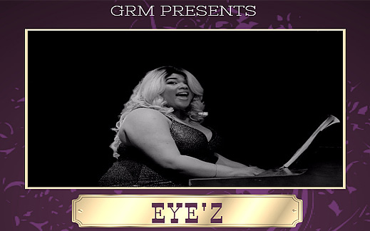 Eye'z will be performing several live shows in California throughout the coming weeks!