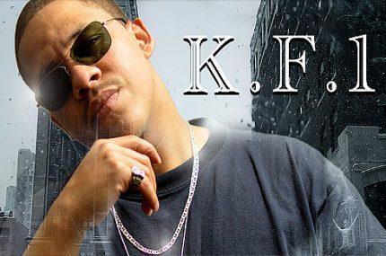 Chris H hip hop chicago