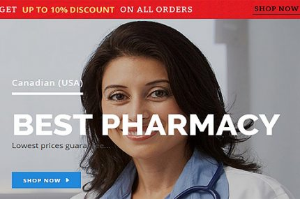Best online pharmacy