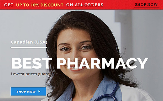 Best online pharmacy