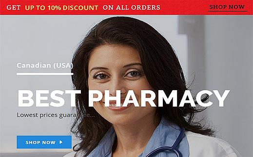 Best online pharmacy to buy drugs online! Canadian pharmacy!!!