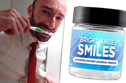 bright-white-smiles