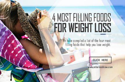 weight-loss-food