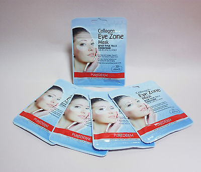 collagen mask us version