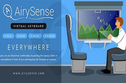 AirySense