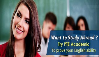 Interview with Scott Wilson from Sure Way English PTE Academic