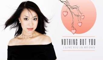 "Interview with Nicky, ""Nothing But You"" (San Francisco)"
