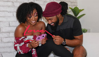 The Perfect Date Game (TPDG) Offers Fun and Unique Opportunity for Couples and Singles to Build Connections and Grow Closer