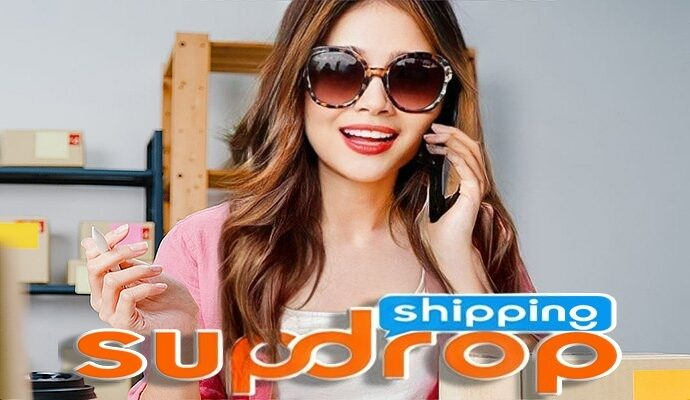 What makes SupDropshipping different and What are the problems you were facing when doing Dropshipping?