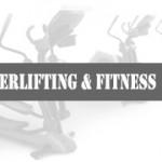 Съпоставка между силов трибой и фитнес