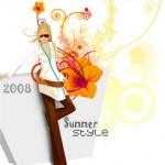 Summer Style 2008