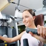 Безплатен фитнес в офиса – мощен фактор