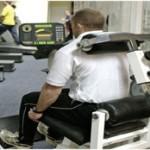 Fitness Free с Дарин – част 2
