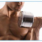 Спешна фитнес помощ