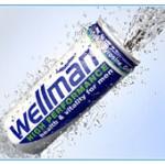 Wellman Drink – интелигентните добавки