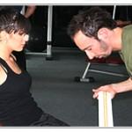 Честота на тренировките