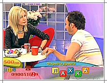 """""""На кафе"""" с гост Мартин Гергов"""