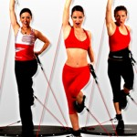 Freestyler-Burn Up To 2000 Kcal