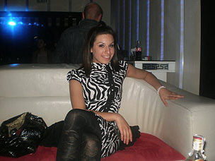 б. борисова