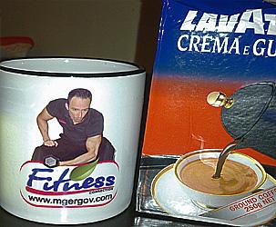 фитнес кафе, fitness coffe