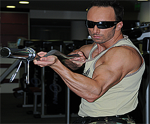 фитнес инструктор, фитнес упражнения