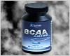 BCAA - 60 капсули