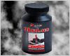 Tribulus Terrestris 1000 мг - 180 таблетки