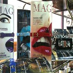 Magazine Bags – Новият Фешън Хит на Лято 2011