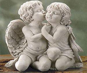 Истинска Любов - Дар от Бог