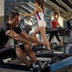 Pulse Fitness & Spa Center. Номер 1 в България!