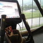 Life Fitness – Тренировка с Настроение