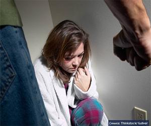 Закон за Домашно насилие