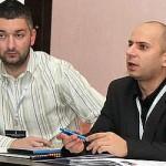Раздават Балканските СПА-награди в Кюстендил