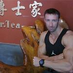Dr. Tea – Пийте Чай, Не Само в Китай