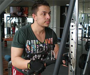 Фитнес Инструктор фитнес Пулс, град София