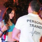 Професия – Фитнес Инструктор